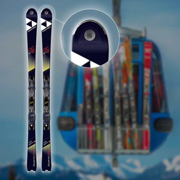 Sticker-voor-skis