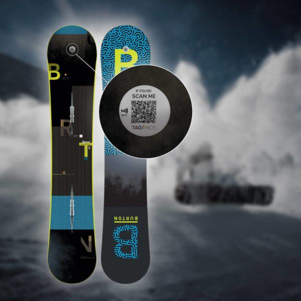 Sticker-voor-snowboard