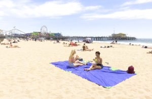 reisgadgets BeachSheetz
