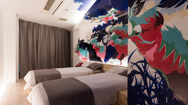 bna-hotel-tokio