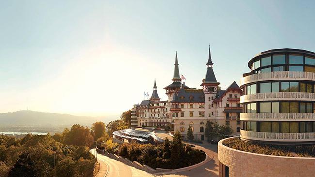 the-dolder-hotel-zurich