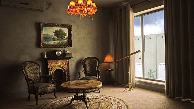 the-walled-off-hotel-bethlehem