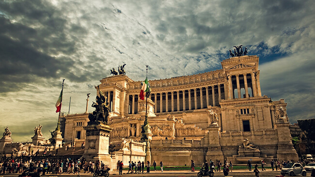 vittorio-emanuele-monument-rome-rome-palace-altare-della-patria-56886