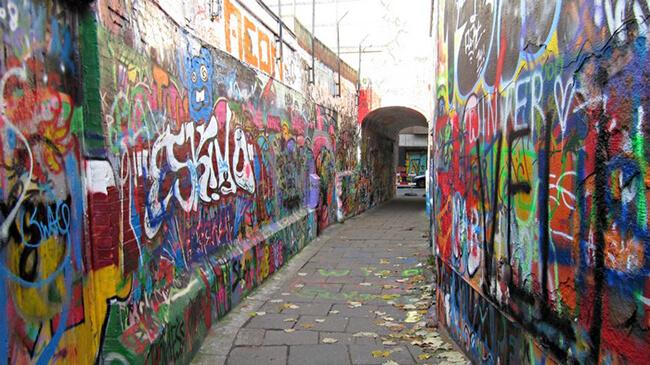 graffiti-in-gent-werregarenstraatje