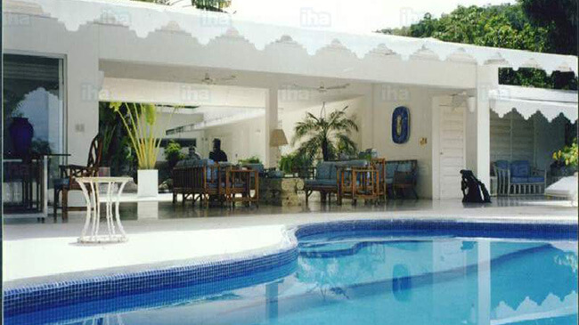 Short-term-rentals-Acapulco-Casa-Duo_4