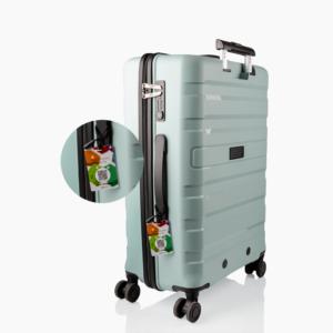 Kleurrijk-kofferlabel---ANWB-koffer