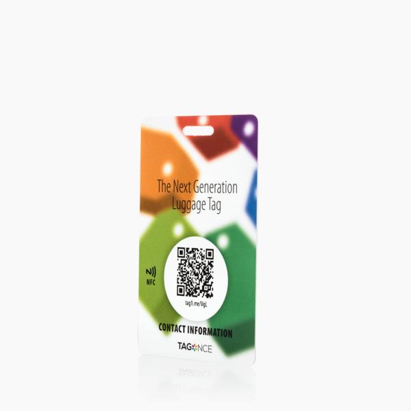 Kleurrijk-kofferlabel---Creditcard-zijkant