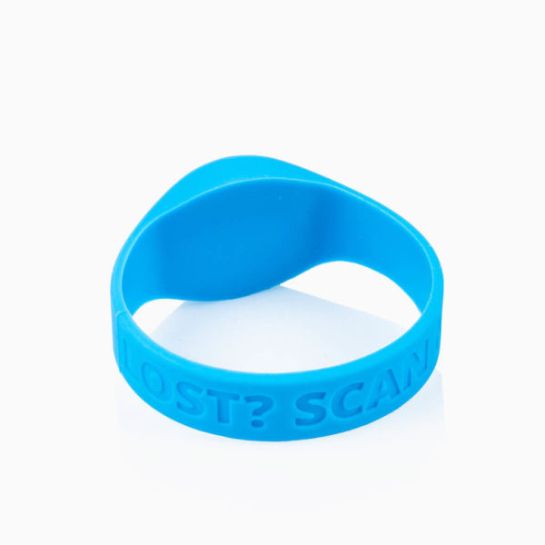 Armbank-kind-blauw-achterkant