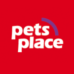 Pet Place logo